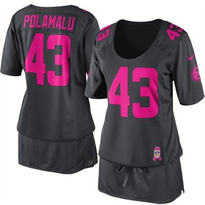 cheap ladies nfl jerseys
