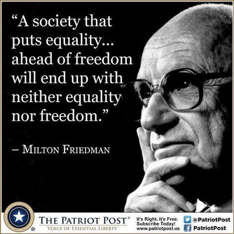 Top quotes by Milton Friedman-https://s-media-cache-ak0.pinimg.com/474x/3d/01/e0/3d01e066a05f1768041745860f9eaabd.jpg