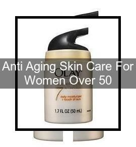 Best Serum For 40 Year Olds Best Daily Skin Care Regimen Best Skin Care Products For Aging Women In 2020 Anti Aging Skin Care