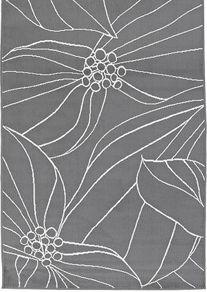 20 Ikea Rug For Clroom Color Scheme Gray Yellow With