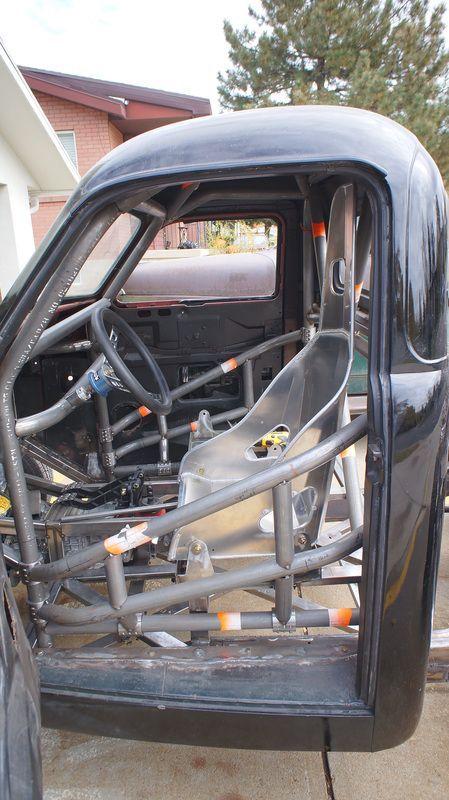 Image Result For Hot Rod Sheet Metal Fabrication Rat Rod Rat Rods Truck Sheet Metal Fabrication