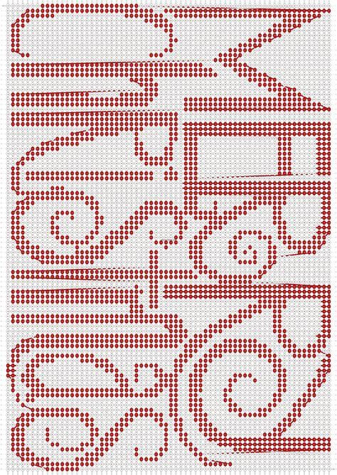 Most current Cost-Free Needlework christmas Concepts Alpha pattern pattern Cross Stitch Freebies, Cross Stitch Charts, Cross Stitch Designs, Cross Stitching, Cross Stitch Embroidery, Hand Embroidery, Cross Stitch Christmas Ornaments, Christmas Cross Stitch Patterns, Christmas Embroidery Patterns
