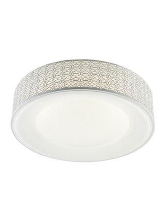 ALANG Φωτιστικό οροφής - IKEA 39 dd27cee9c64