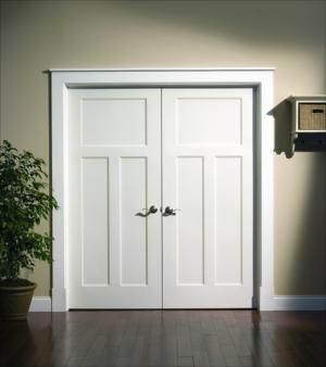 A Solid Reason To Cheer For Home Depot Interior Door Trim Traditional Interior Doors French Doors Interior
