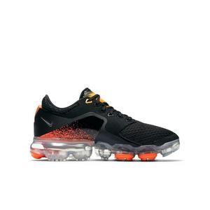 Nike | Brands | Hibbett Sports | Kids