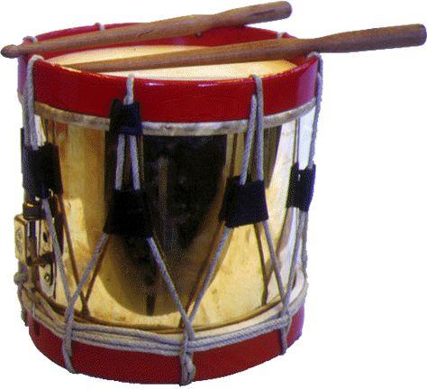 Le Gustan Los Tambores Music Instruments Musical Instruments Instruments