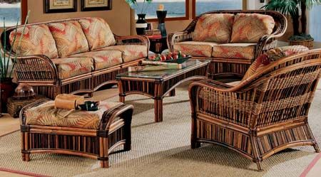 Sofa Sleeper Furniture of America Parker Tier Desk Create a beautiful workspace all your own with