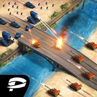 Lost Island Blast Adventure On The App Store Strategy Games
