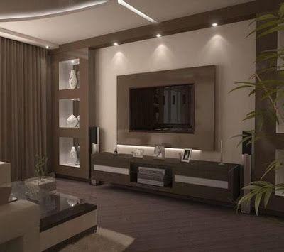 Top 50 Pop Ceiling Design For Hall False Ceiling Designs For
