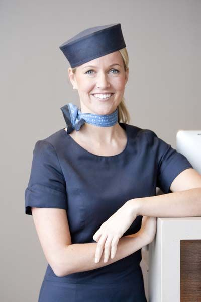 8 best CANADIAN CABIN CREW MEMBERS images on Pinterest Cabin - air canada flight attendant sample resume