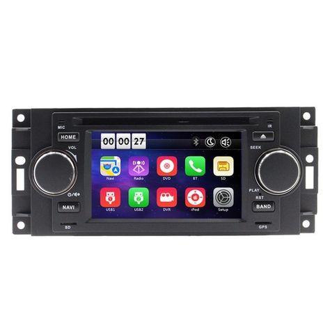 Hd Rearview Camera Interface For Mercedes Benz C200l C180 Gla220 Including Trunk Handle Rear Camera Car Electronics Car Camera Mercedes Benz Vehicles