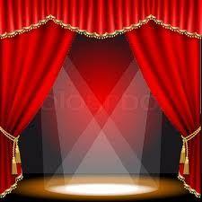 Beautiful Stage Curtain Vector 2 | CAMERA☑STAGE☹CURTAiN㋡MOViE☹ENTERTAiNMENT㋡FiLM☹DRAMA㋡TV☹DiGi  SCRAP㋡PATTERN☹JOURNAL㋡MAGiC☹POPCORN | Pinterest ...