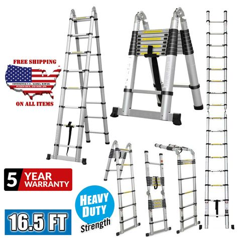 Pin On Ladder Decor