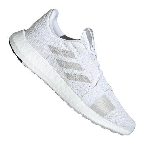 Adidas Sense Boost Go Running Shoe