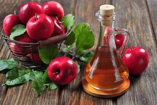 نقدم لكم اليوم مقالا عن فوائد حبوب خل التفاح للتنحيف هو عبارة عن حمض مخفف من يحتوى على حمض الفو Apple Cider Vinegar Apple Cider Vinegar Drink Apple Benefits