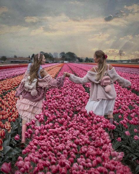 Image in FLOWERS collection by H e a r t b e a t