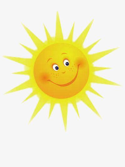 وجه الشمس Rubber Duck Smiley Character