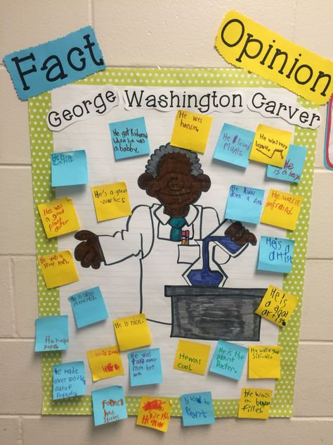Top quotes by George Washington Carver-https://s-media-cache-ak0.pinimg.com/474x/3d/0e/f0/3d0ef0ed2216bd0bc06809b5e22b4945.jpg