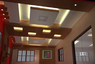 55 Modern Pop False Ceiling Designs For Living Room Pop Design Images For Hall 2019 False Ceiling Design Pop False Ceiling Design Ceiling Design Modern