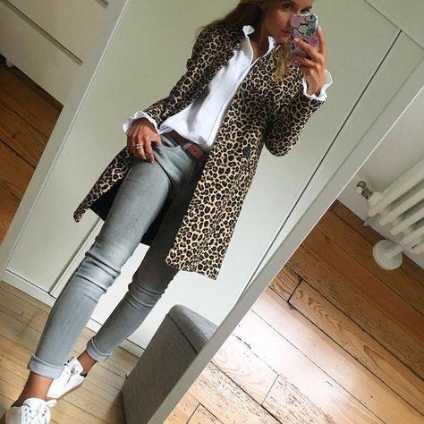 "Céline on Instagram: ""Monday 🐆 #outfit#ootd#dailylook#dailypost#dailyinspiration#instalook#instafashion#fashiongram#fashionlover#fashiondiaries#wiwt#picoftheday…"""