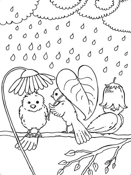 Animal Coloring Pages For 10 Year Olds With Images Animal