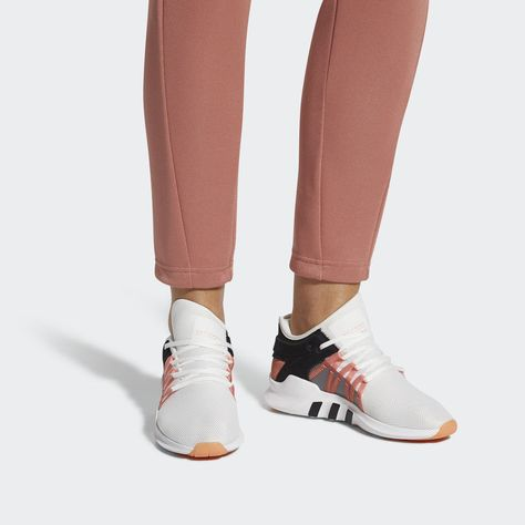 7faea2756 The adidas Originals EQT Racing ADV is a shoe with a strong history and  adidas heritage. The sneakers design is inspired by the famous running shoe  of the ...