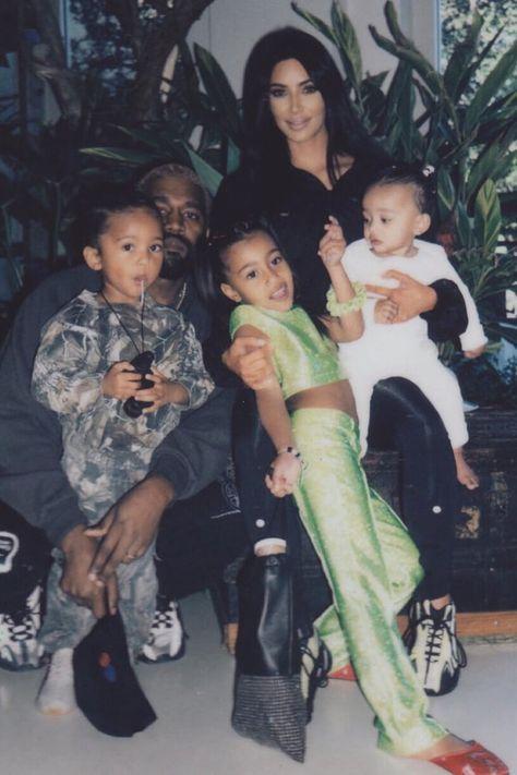 K I M In 2020 Kim Kardashian And Kanye Kim Kardashian Kanye West Kardashian