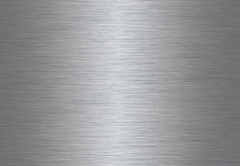 Material Grade 304 316l 430 201 Thickness From 0 6mm To 3 0mm Standard Size 1219mm 2438mm Amp 12 Metal Texture Steel Textures Stainless Steel Texture