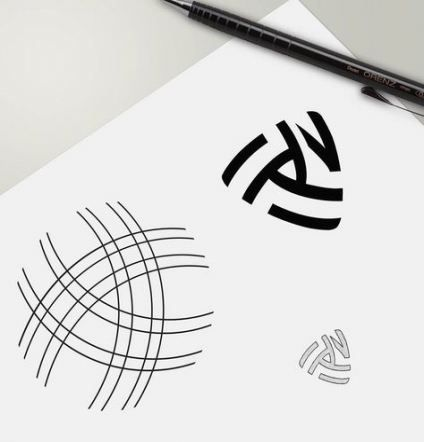 55 Trendy Sport Graphics Design Brand Identity Sports Logo Inspiration Sports Brand Logos Logo Inspiration Art