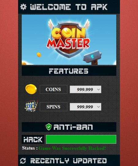 coin master hack unlimited spin | #COINMASTER