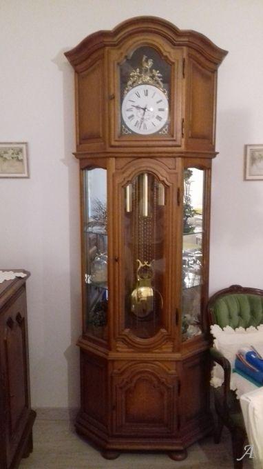 Horloge Comtoise D Angle Horloge Comtoise Comtoise Horloge