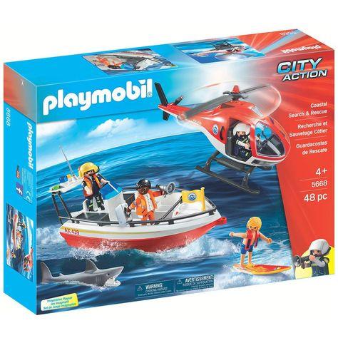 31 Ideas De Tiburones Tiburones Playmobil Juguetes