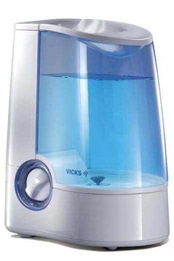Warm Mist and Cool Mist Humidifier: How do they work?