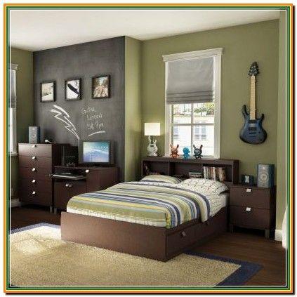 Boys Bedroom Sets, Kids Full Size Bedroom Furniture Sets