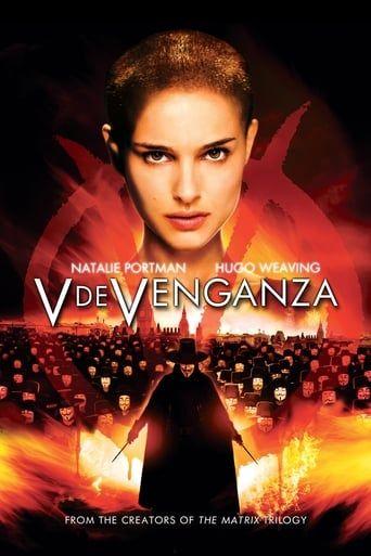 Mega Hd V For Vendetta Pelicula Completa 2006 Online Espanol Latino Vforvendetta Completa Peliculaco V For Vendetta V For Vendetta Movie Vendetta