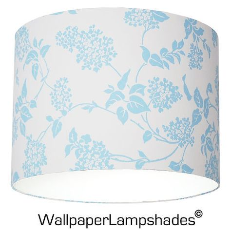 lamp ashley uk uk laura laura ashley shades ashley laura lamp shades VzqSUMp