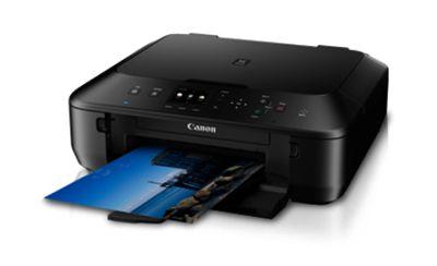 Canon Pixma Mg 5670 Driver Download
