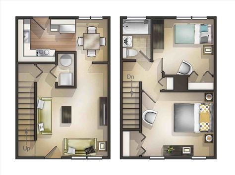 2 Bedroom Apartment Nyc Rent 1 Bedroom Apartment Townhouse Apartments Finding Apartments