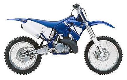 2001 Yamaha Yz250 N Lc Yz250 Workshop Service Repair Manual Download 01 Dsmanuals In 2020 Repair Manuals Jet Pump Repair