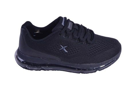 Polaris Bayan Spor Ayakkabı Modelleri Fiyatları