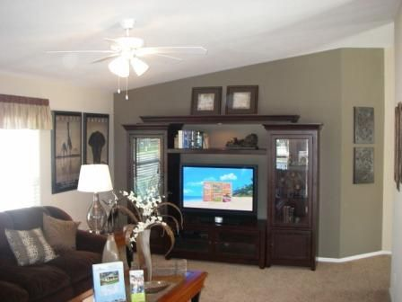 Modular Home Exterior Designs Modern