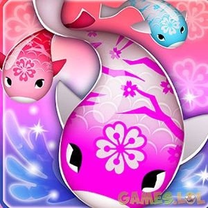 Zen Koi 2 In 2020 Games To Play Online Games Gaming Pc