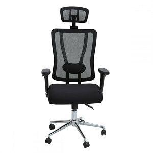 افضل كرسي مكتب مقارنة بين 20 نوع كراسي مكتب افضل سلعة Chair Decor Office Chair