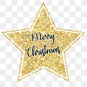 Star Christmas Starlight Line White Png Transparent Image And Clipart For Free Download Christmas Wishes Merry Christmas Wishes Text Merry Christmas Vector