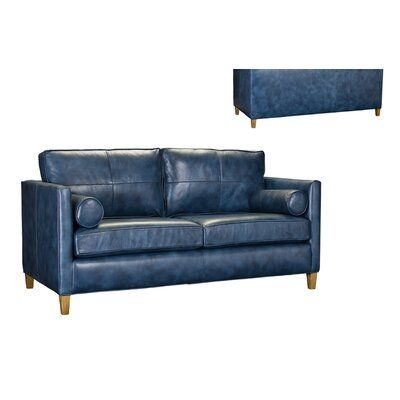Leathercraft Waterline Leather Sofa Leather Sofa And Loveseat Sofa Upholstery Leather Sofa