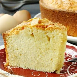 Just Saved Whipping Cream Pound Cake Recipe In My Recipe Box Justapinchrecipes Sour Cream Pound Cake Pound Cake Recipes Cake Recipes