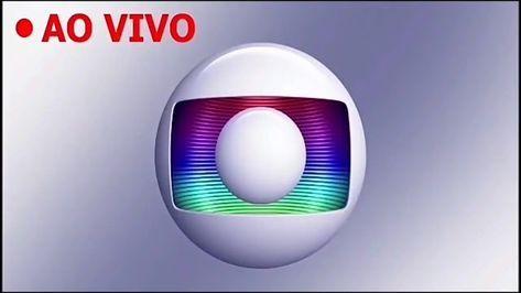 Tv Online Grátis Assistir Tv Ao Vivo Assistir Tv Online Novelas Da Rede Globo Globo Ao Vivo Tv Globo Online