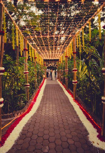 56 best 3productions signature weddings design decor images on 56 best 3productions signature weddings design decor images on pinterest wedding designs india decor and indian decoration junglespirit Images