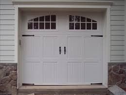 Pin By Lorri Conklin On Projects To Try In 2020 Garage Door Design Garage Door Styles Carriage Garage Doors