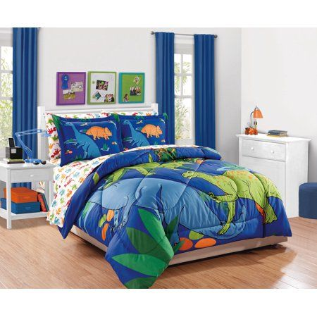 Walmart Twin Comforter Sets Twin Size Bedding Twin Comforter